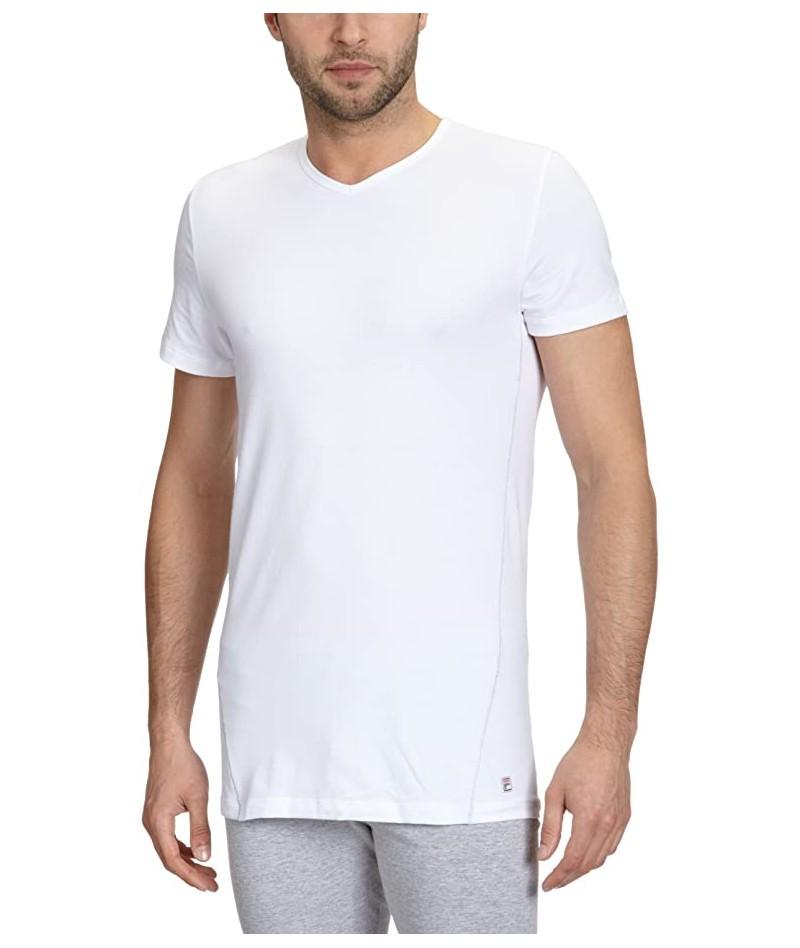 Fila Underwear T-Shirt Uomo...