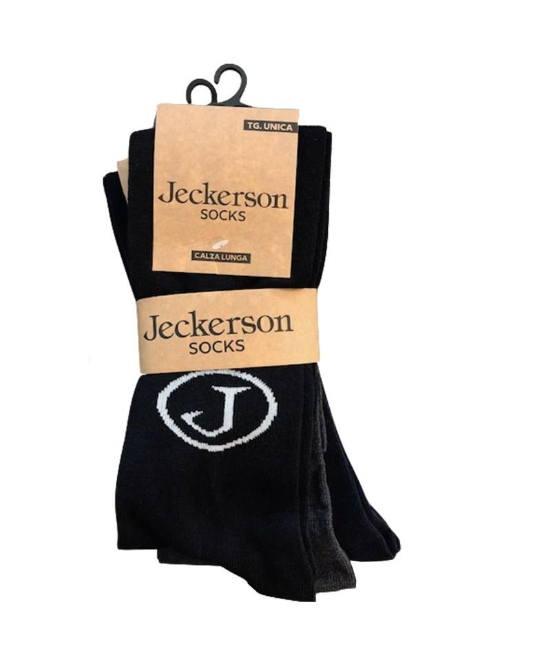 Jeckerson Socks Calze...