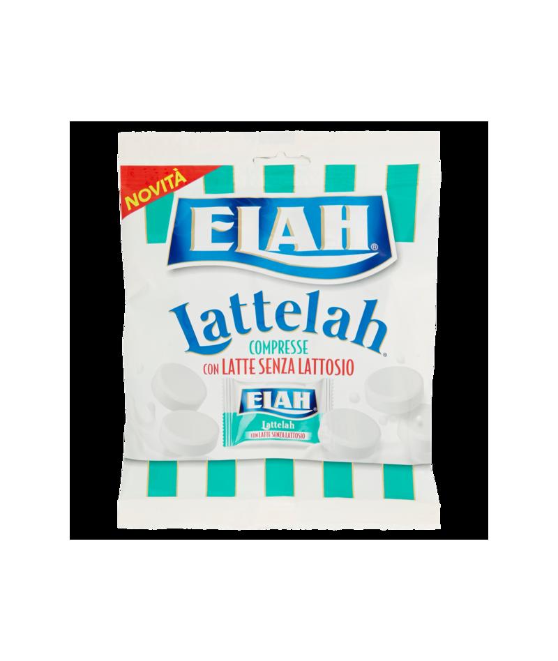 Elah Dufour Lattelah...