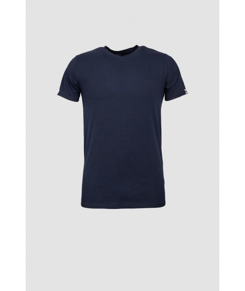 GAS Underwear T-shirt...