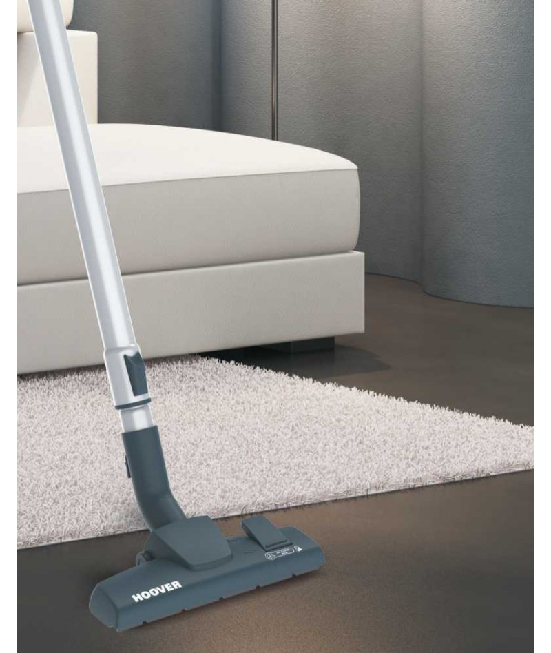 Hoover XARION Pro XP81...
