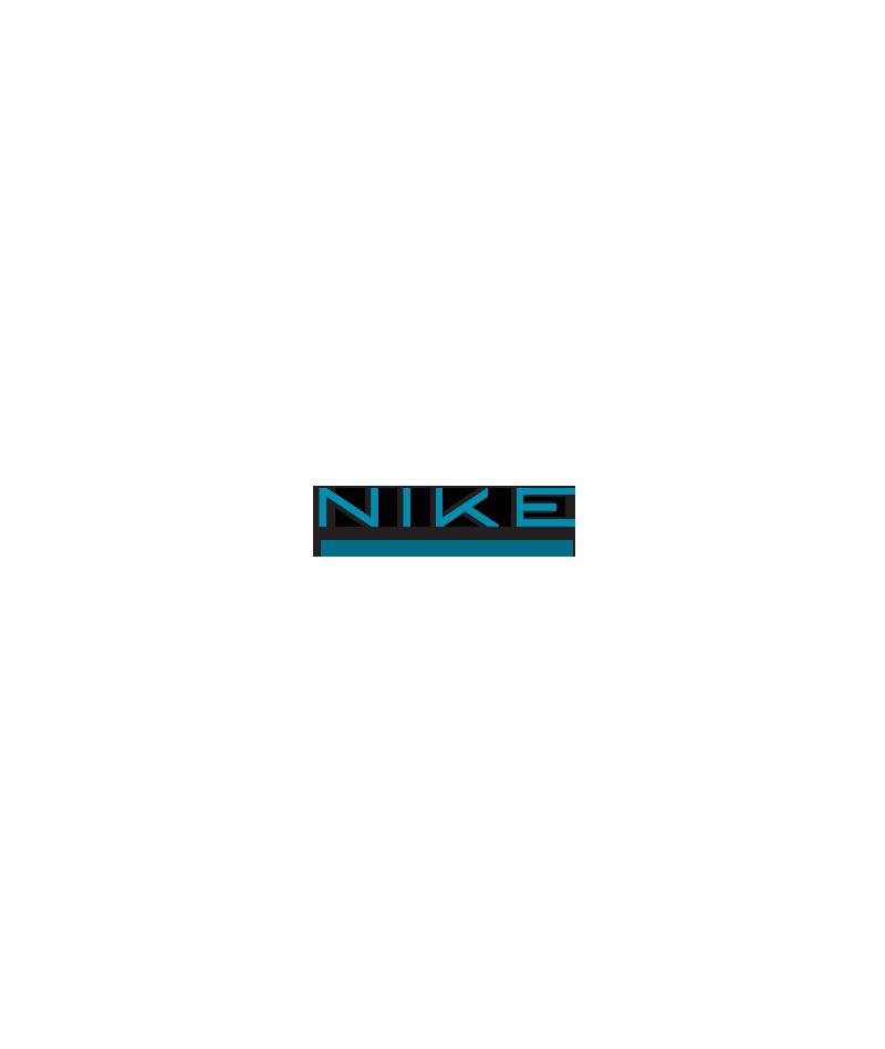 NIKE Orologio Mod.NK2014...