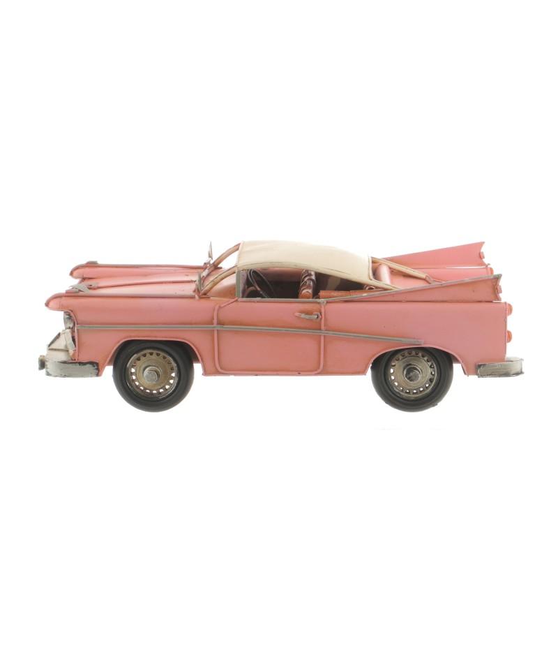 Kadò Modellino Auto Vintage...