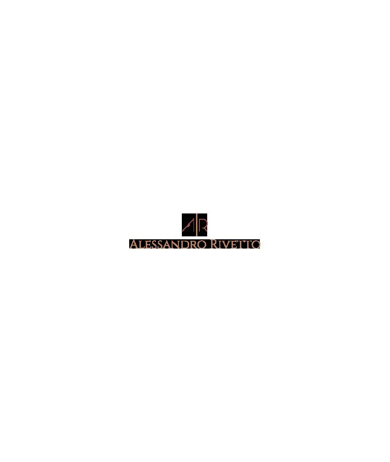 Alessandro Rivetto Barolo...