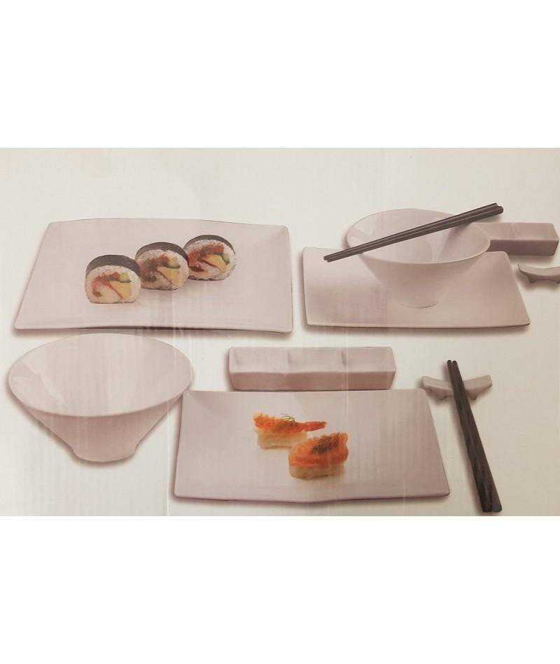Onemore Porcelain Sushi...