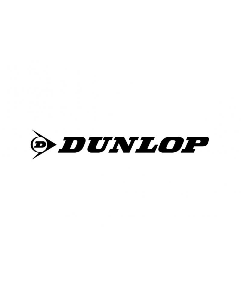 Dunlop Coprisedile Auto...