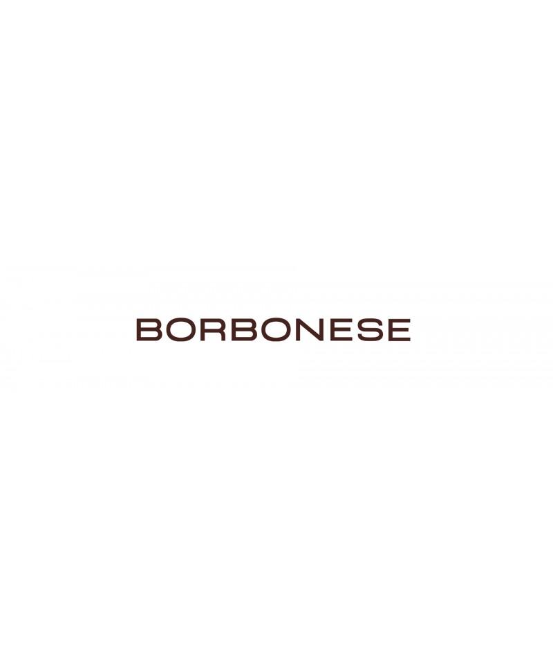 Borbonese Set 2 Federe