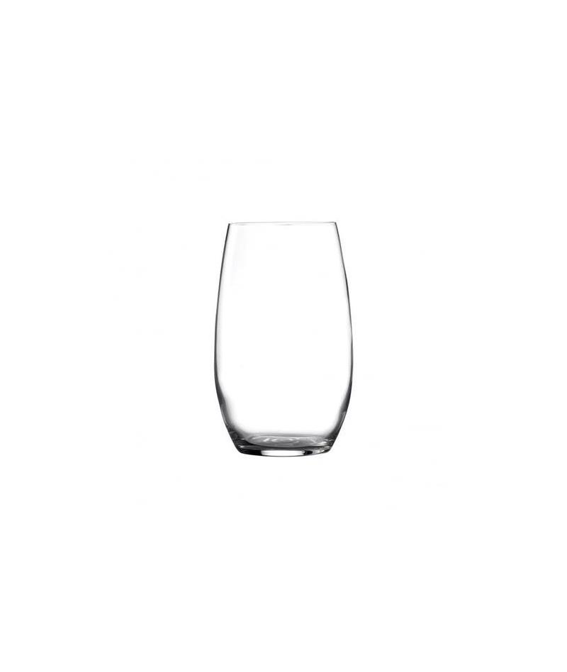 Luigi Bormioli 6 Bicchieri...