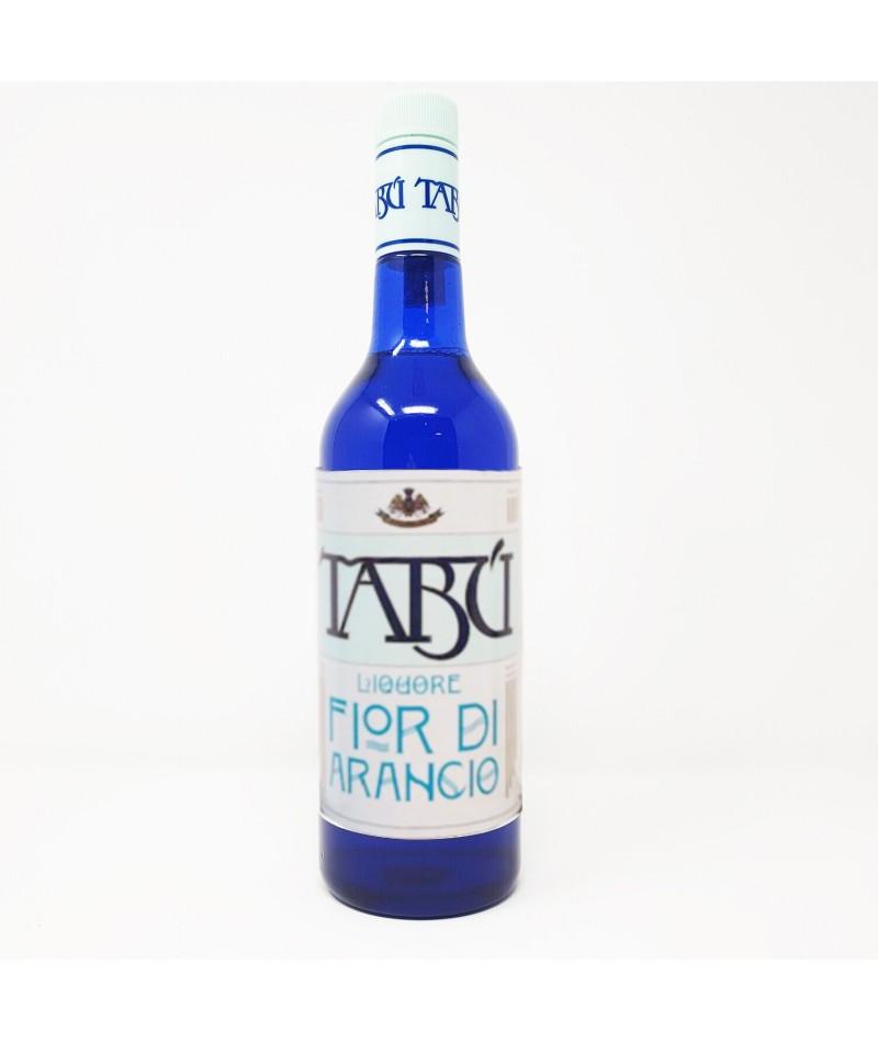 Borsci Tabù Liquore Fiore...