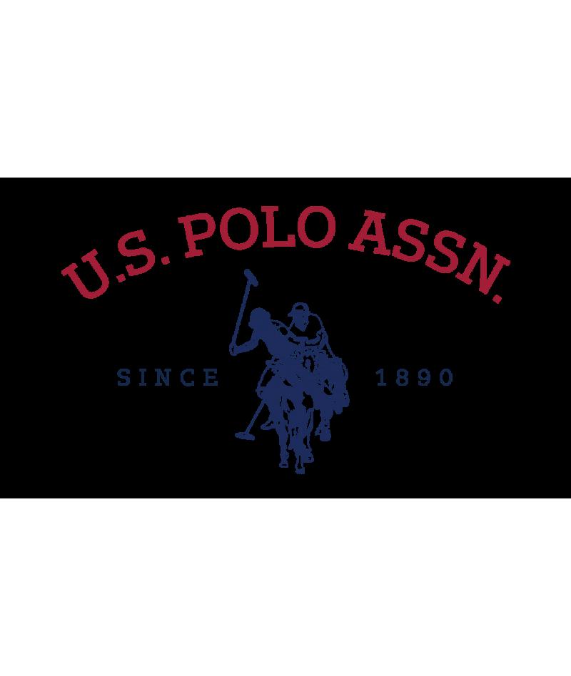 U.S. Polo Assn. Maglione...
