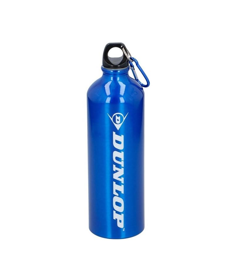 Dunlop Bottiglia Termica 750ml